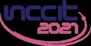 NCCIT2021
