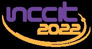 NCCIT2022